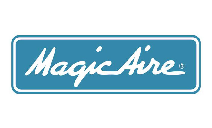 Magicaire