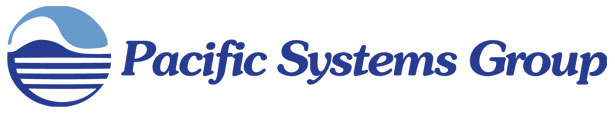 Pacific Systems Group